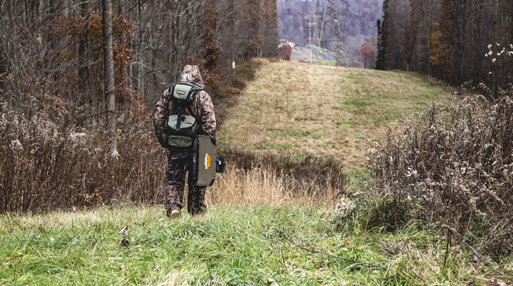 deer-scouting-tips-post-season